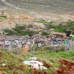 Capacitarán a funcionarios ediles para mejorar gestión de residuos sólidos