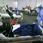 Más de 362 mil casos positivos por COVID-19 en el Perú