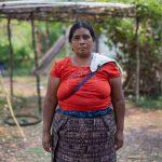 Latinoamérica es la región más peligrosa para los defensores ambientales