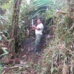 Amazonas: Asesinan a guardaparque de la Reserva Comunal Chayu Nain
