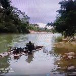 Ucayali: Nueva sentencia condenatoria por delito de minería ilegal agravado