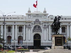 Demandan al Parlamento la modificación de la Ley PIACI