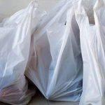 Hoy es el Día Internacional Libre de Bolsas de Plástico