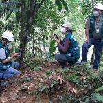 Puno: Instan a la no caza del otorongo en San Gabán