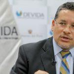 ONDCP sobredimensiona en 35% el crecimiento de cultivos ilícitos en el Perú