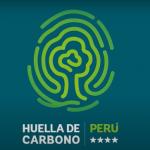 Minam: Primer sector público en medir su huella de carbono