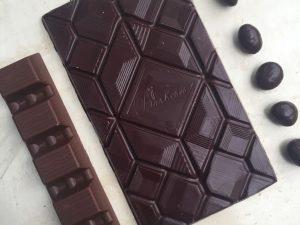 Salón del Cacao y Chocolate 2020 supera número de visitas previstas