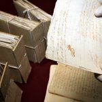 Alistan web con documentos históricos sobre la independencia del Perú