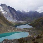 Expertos de la ONU alientan al Perú a ratificar Acuerdo de Escazú