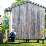 Aprueban reglamento para fiscalizar servicios de saneamiento rural