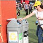 Ciudadanía seguirá siendo clave en la gestión de residuos sólidos