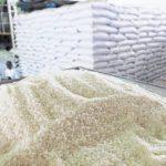 Exportaciones de arroz crecieron 200% en el primer semestre del 2020
