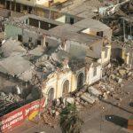 Lecciones que dejó el terremoto que destruyó Pisco en 2007