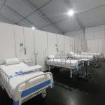 Madre de Dios: Nuevo hospital tendrá planta de oxígeno