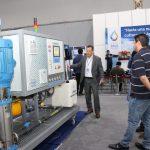 Expo Agua Perú 2020 ingresará al mundo digital