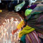 Huánuco: Fortalecerán búsqueda de personas desaparecidas en el periodo de violencia