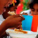 Buscan reducir riesgos por alimentos contaminados
