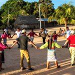 Impulsan Agenda Forestal Inclusiva para comunidades nativas amazónicas