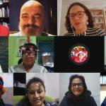 Pueblos indígenas exigen respeto de su justicia en tiempos de Covid-19