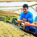 II Concurso de Cafés Especiales Valle del Monzón 2020 tuvo ganadora