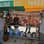 Junín: Revaloran producción cafetera en Pangoa