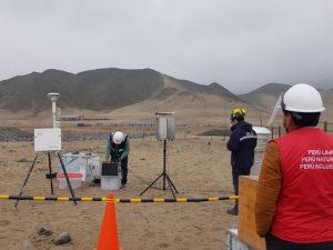 Cinco ciudades del país inician estudios para recuperar áreas contaminadas por residuos