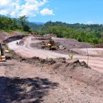 San Martín: Carretera Chazuta – Curiyacu impulsará agricultura local