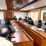Reiniciarán construcción del nuevo hospital Machu Picchu
