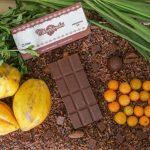 Universidad amazonense incursiona en la producción de chocolates