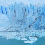 Más evidencias sobre pérdida de capa de hielo polar