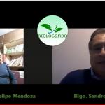 El rol de los biólogos en los Estudios de Impacto Ambiental