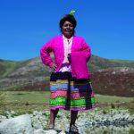 Minam instaló Comité Nacional de Mujeres y Cambio Climático