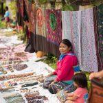 Invierten en proyectos productivos para comunidades nativas de Ucayali y Loreto