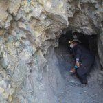 Detienen actividad minera por incumplir normas ambientales en Ayacucho