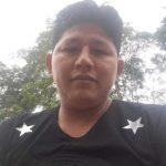 Madre de Dios: Defensor ambiental asesinado a balazos
