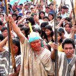 Declaración de los Derechos de los Pueblos Indígenas cumple 13 años