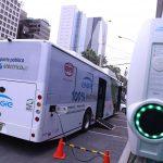 Se podrían perder fondos internacionales para proyectos de electromovilidad