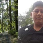 En busca de justicia para los defensores ambientales