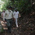 Loreto: Se reúnen para buscar soluciones a contaminación del río Nanay
