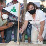 Minam impulsará labores productivas sostenibles en Iquitos