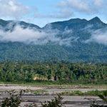 Amarakaeri: Sitio indígena reconocido por la Lista Verde de la UICN