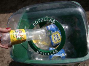 Consejos para reciclar en casa