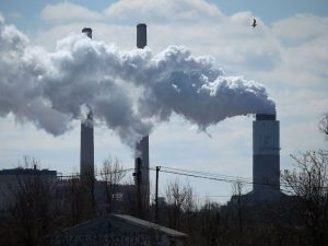 El 1% más rico de la población emite más del doble de carbono que la mitad más pobre