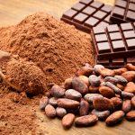 Tocache: Articulan transformación a valor agregado de granos de cacao