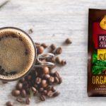 Café «Royal Raymi» exhibe lo mejor de sus productos en feria virtual del café peruano