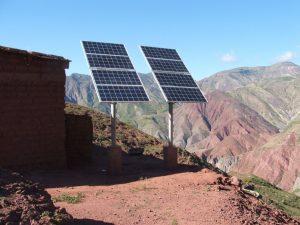 Cinco innovaciones tecnológicas para lograr la sostenibilidad en el planeta