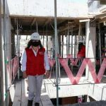 Arequipa: Observatorio Vulcanológico del Sur estará a la vanguardia en América Latina
