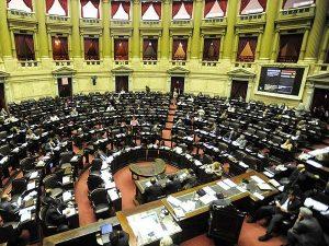 Argentina ratificó Acuerdo de Escazú