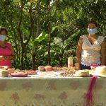 Turismo en el Alto Mayo: Emprendimientos en busca de la reactivación