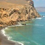 Minam: Ciudadanía accederá a información geográfica ambiental integral